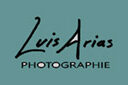 Luis Arias Photographe