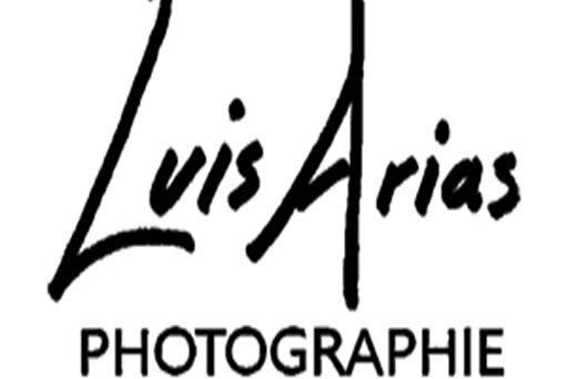Luis Arias Photographe